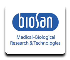 biosan-nv