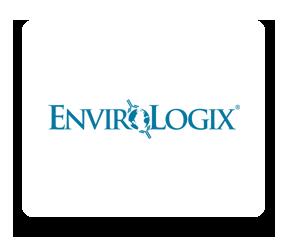 envirologix-nv