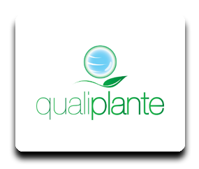 qualiplante-nv