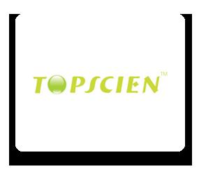 topscien